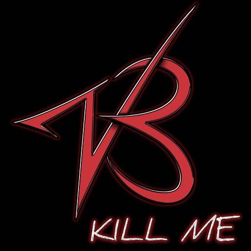 Nick Black альбом Kill Me