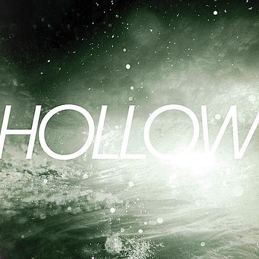 36 альбом Hollow