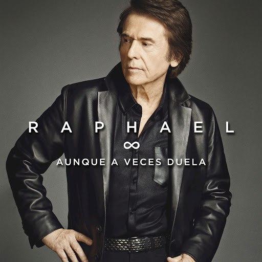 Raphael альбом Aunque A Veces Duela