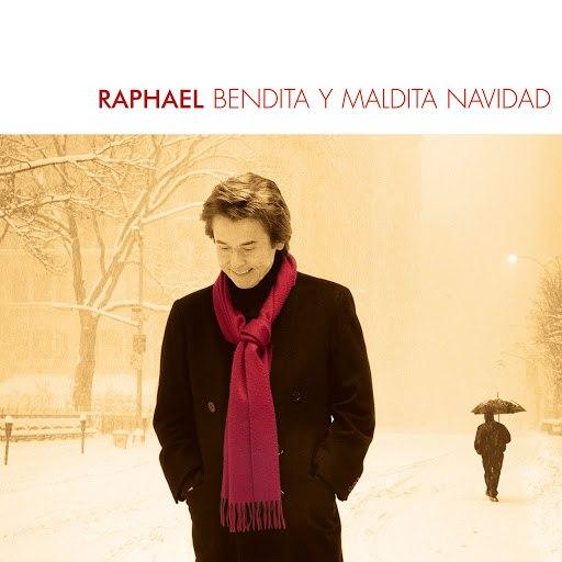 Raphael альбом Bendita y Maldita Navidad