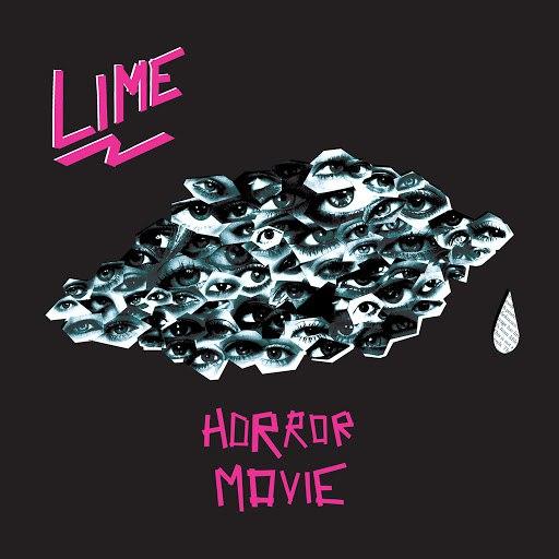 Lime альбом Horror Movie