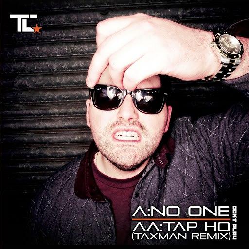 TC альбом No One / Tap Ho