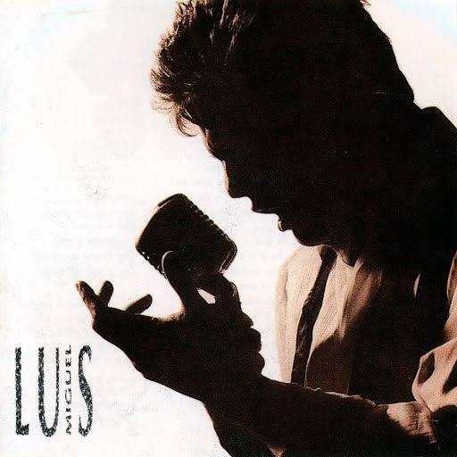 Luis Miguel альбом Romance
