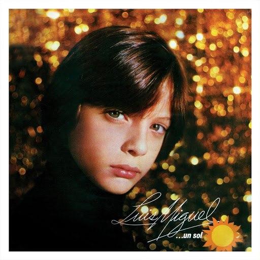 Luis Miguel альбом 1 + 1 = 2 Enamorados