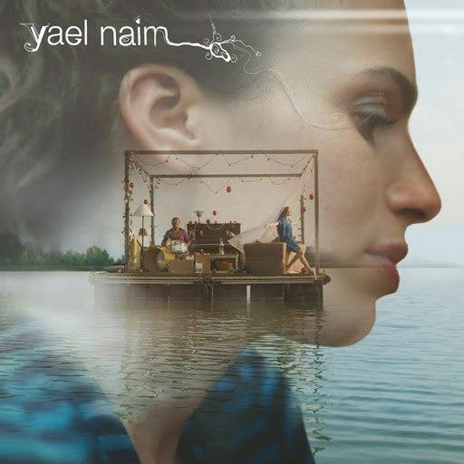 Yael Naim альбом Yael Naïm