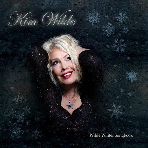 Kim Wilde альбом Wilde Winter Songbook
