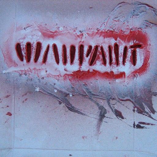 Warpaint альбом Shadows (Neon Lights Remix)