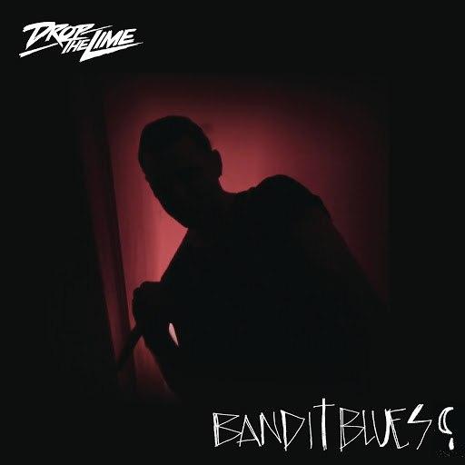Drop The Lime альбом Bandit Blues