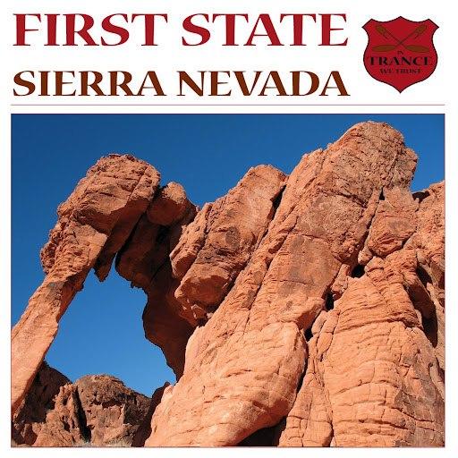 First State альбом Sierra Nevada