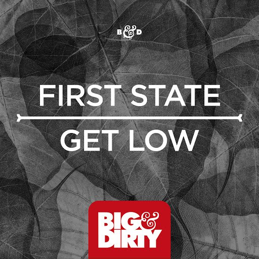 First State альбом Get Low