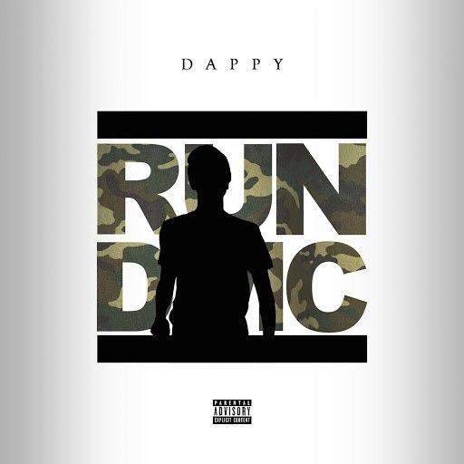 Dappy альбом RUNDMC
