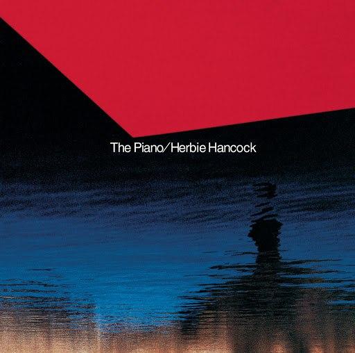 Herbie Hancock альбом The Piano