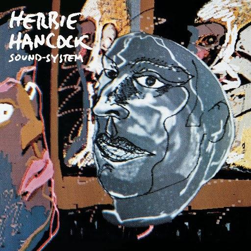 Herbie Hancock альбом Sound System
