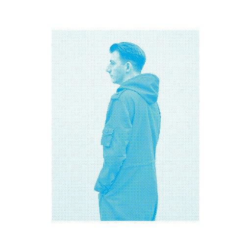 Untold альбом Targa / Glare