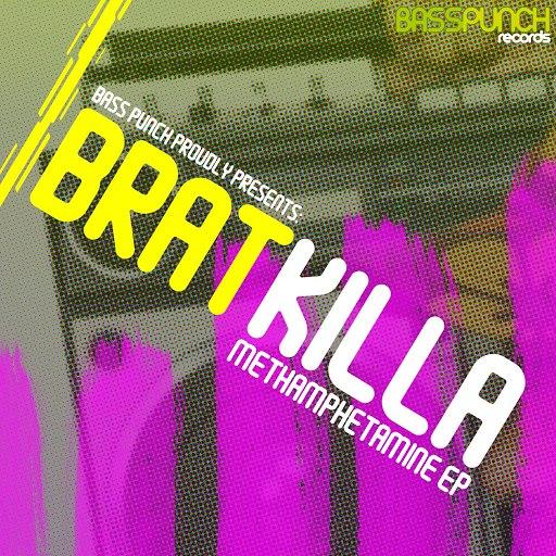 Bratkilla