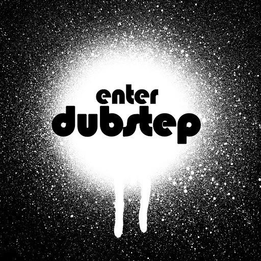 Durty Phresh альбом Enter Dubstep 2