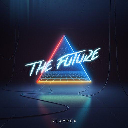 Klaypex альбом The Future