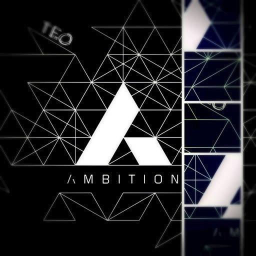 Teo альбом Ambition