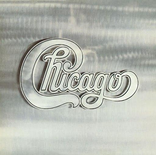 Chicago альбом Chicago II