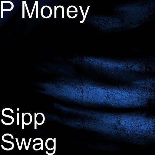 P Money альбом Sipp Swag