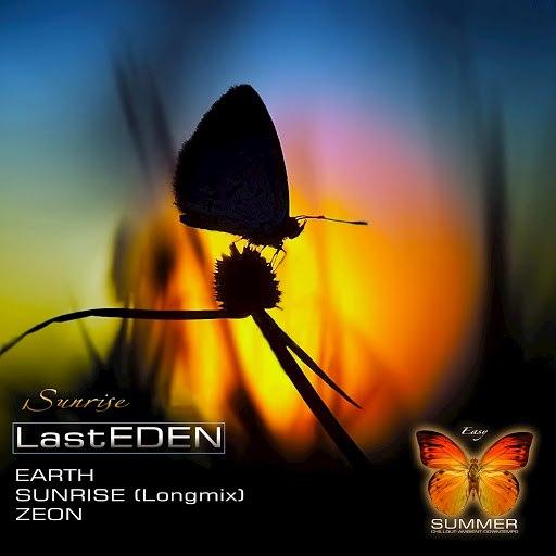 LastEDEN альбом Sunrise