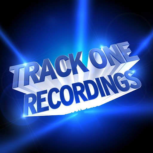 009 Sound System альбом Trinity