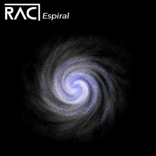 RAC альбом Espiral