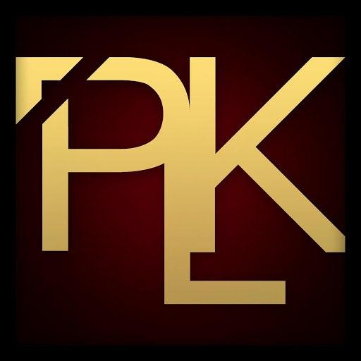 PlentaKill альбом Draven's #1