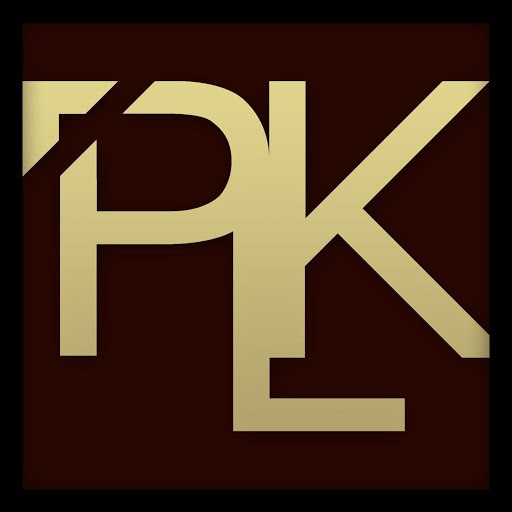 PlentaKill альбом Gentleman (feat. Nitzan Frock)