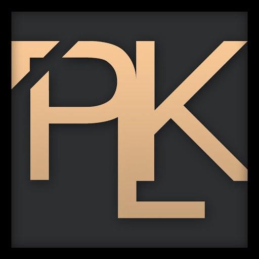PlentaKill альбом Fed Brand