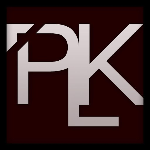 PlentaKill альбом Backstab
