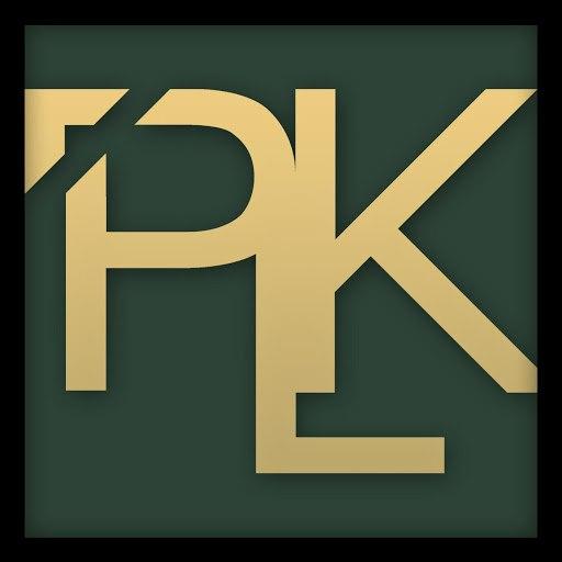 PlentaKill альбом Moves Like Jackie