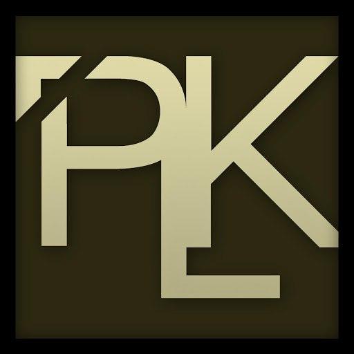 PlentaKill альбом Kitty Cat