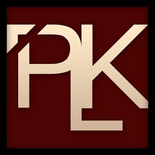 PlentaKill альбом I Wanna Throw (feat. Megan Dickinson)