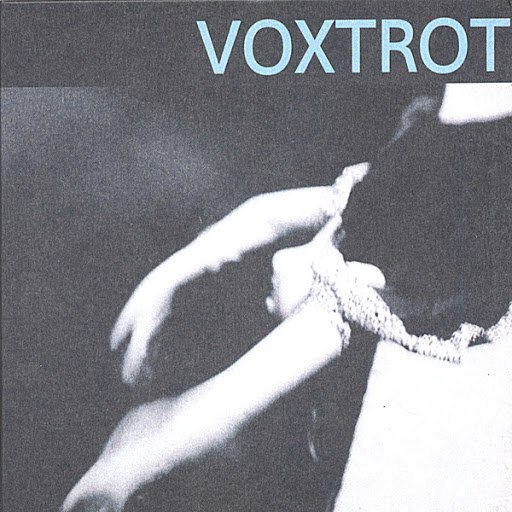 Voxtrot альбом Mothers, Sisters, Daughters & Wives