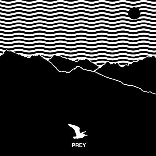 The Neighbourhood альбом Prey