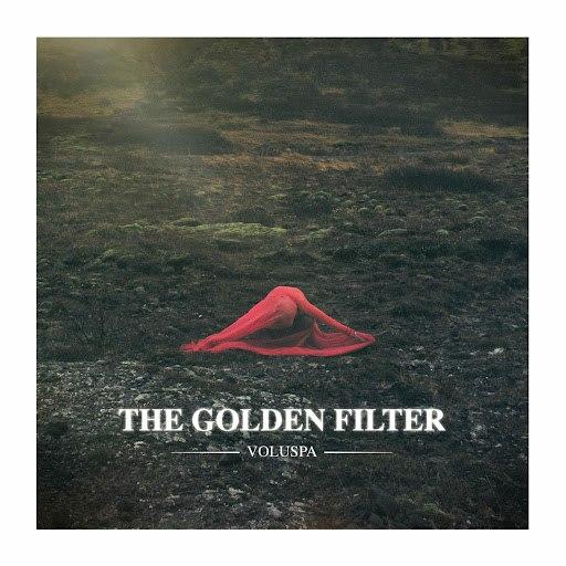 The Golden Filter альбом Voluspa