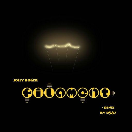 Jolly Roger альбом Filament