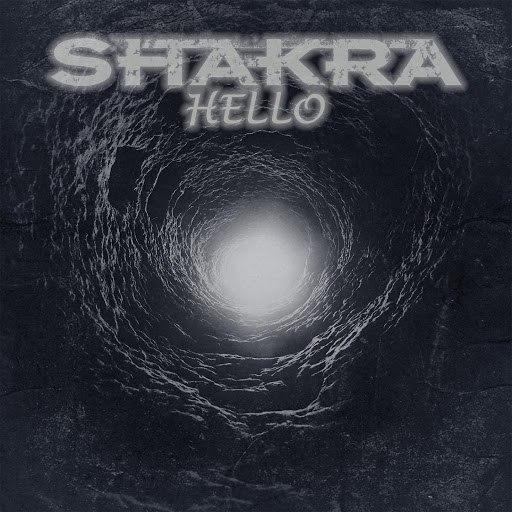 Shakra альбом Hello