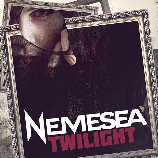 Nemesea альбом Twilight