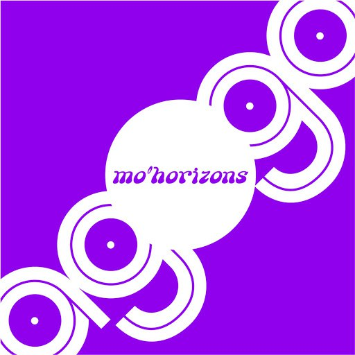 Mo' Horizons альбом Brandnew EP