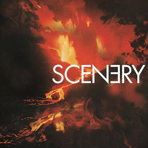 John Heckle альбом Laid Away EP