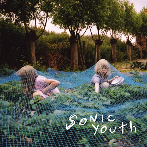 sonic youth альбом Murray St.