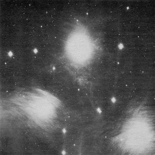 Grouper альбом A I A: Alien Observer