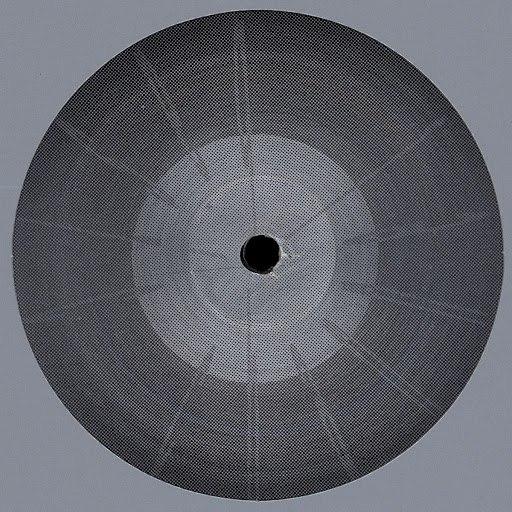 Basic Channel альбом Lyot Rmx