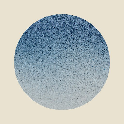 Philipp Poisel альбом Das kalte Herz