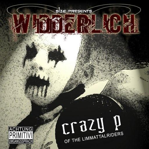 Crazy P альбом Widderlich