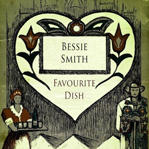 Bessie Smith альбом Favourite Dish