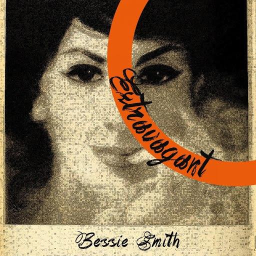 Bessie Smith альбом Extravagant