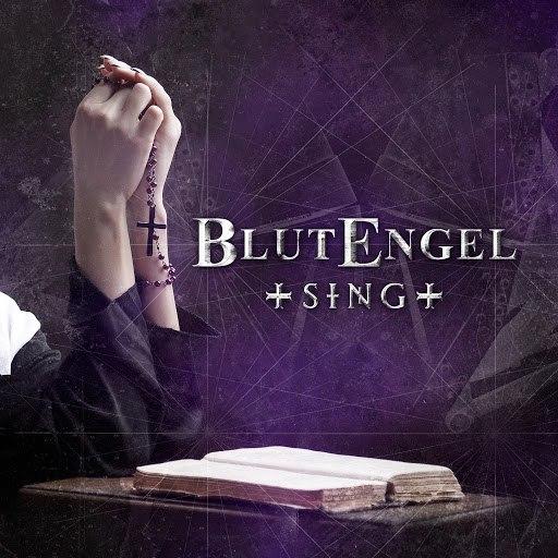 Blutengel альбом Sing